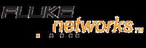 fluke_networks_logo