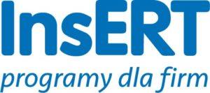 nowe-logo-insert-dla-firm