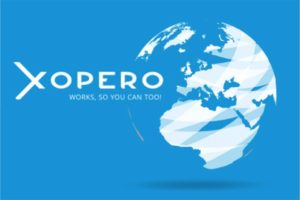 xopero-960x640